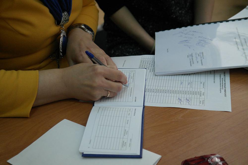Заметки о защите курсовых работ у студентов курса ЭФ в году  Защита курсовых работ у студентов 1 курса 2014 год